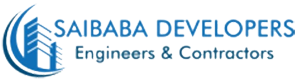 SAIBABA DEVELOPERS