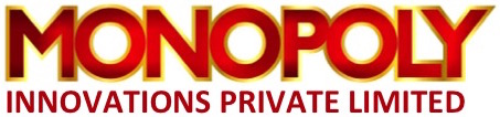 MONOPOLY INNOVATIONS PRIVATE LIMITED