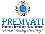 PREMVATI DIAMOND JEWELLERY