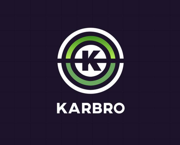 KARBRO AGRO TECH