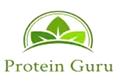 Protein Guru