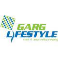 Garg Trading Co.