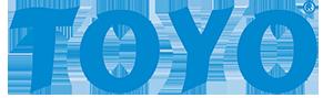 TOYO SANITARY WARES PVT. LTD.