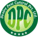 Desire Pest Control