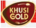 Bhubaneswari Trading Private Limited