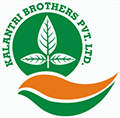 Kalantri Brothers Private Limited