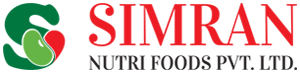 SIMRAN NUTRIFOODS PRIVATE LIMITED