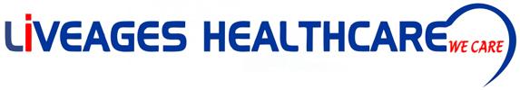 LIVEAGES HEALTHCARE