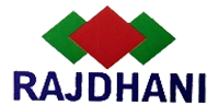 RAJDHANI SYNTEX PRIVATE LIMITED