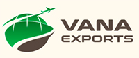 VANA EXPORTS