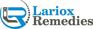 LARIOX REMEDIES