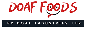 DOAF INDUSTRIES LLP