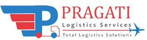PRAGATI LOGISTICS SERVICES