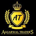 AGGARWAL TRADERS