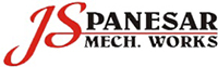 J.S.PANESAR MECHANICAL WORKS