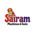 SAIRAM MACHINES & TOOLS