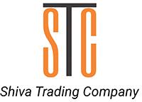 SHIVA TRADING COMPANY