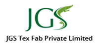 JGS TEX FAB PRIVATE LIMITED