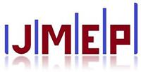 JAIN MEP ENGINEERING & PROJECTS LLP