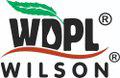 WILSON DRUGS & PHARMACEUTICALS PVT. LTD.