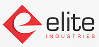 Elite Industries