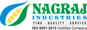NAGRAJ INDUSTRIES