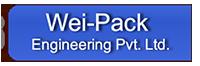 WEI-PACK ENGINEERING PVT. LTD.