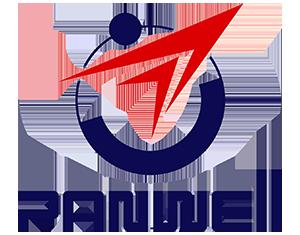 PANWELL OPTICAL MACHINERY CO., LTD.