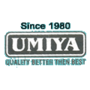 SHREE UMIYA DYECHEM INDUSTRIES