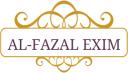 AL-FAZAL EXIM