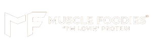 MUSCLE FOODIES (OPC) PRIVATE LIMITED