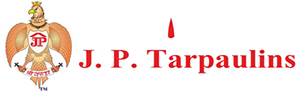 J. P. TARPAULINS