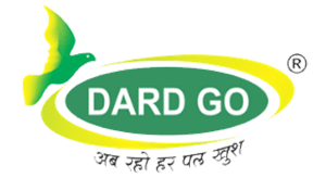 Dardgo Pharma Pvt Ltd.