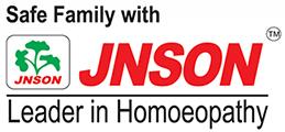 JNSON LABORATORIES PVT. LTD.