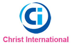 CHRIST INTERNATIONAL