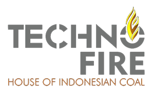 TECHNO FIRE CORPORATION