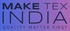MAKE TEX INDIA