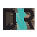 DNR HEALTH CARE PVT. LTD.