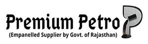PREMIUM PETRO PRODUCTS