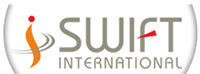SWIFT INTERNATIONAL