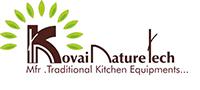 KOVAI NATURE TECH