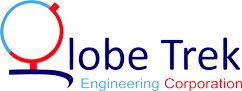 GLOBETREK ENGINEERING CORPORATION