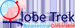GLOBETREK ENGINEERING CORPORATION
