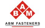 A B M FASTENERS (INDIA)