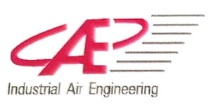 AHMCO AIR ENGINEERING