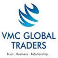 VMC GLOBAL TRADERS