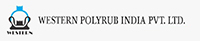 WESTERN POLYRUB INDIA PRIVATE LIMITED