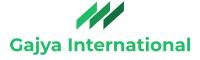 GAJYA INTERNATIONAL PRIVATE LIMITED