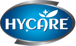 HY CARE SCIENTIFIC AGENCY PRIVATE LIMITED