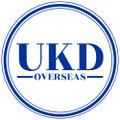 UKD OVERSEAS